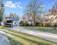 509 Beacon  Avenue, Lindenhurst image