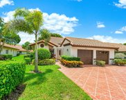 6106 Waldwick Circle, Delray Beach image