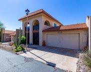5741 N Camino Del Sol, Tucson image