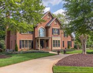 1 Squires Meadow Court, Simpsonville image