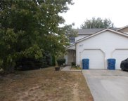 2695 Harwich  Drive, Indianapolis image