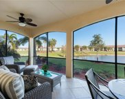 28071 Cookstown Ct Unit 4101, Bonita Springs image