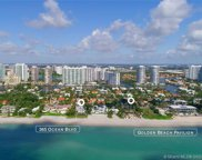 365 Ocean Blvd, Golden Beach image