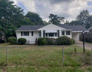 3214 Sycamore Drive, Augusta image