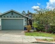 13236 Adair Creek Wy NE, Redmond image