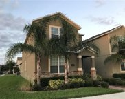 15043 Evergreen Oak Loop, Winter Garden image