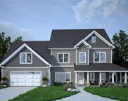 Lot 017 Rubicon Rd, Lysander image