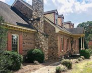 1717 Country Club Road, Rocky Mount image