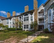 5629 WILLOUGHBY NEWTON DRIVE Unit #12, Centreville image