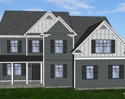 8304 Southmoor Hill Trail Unit #Barton Plan BP-007, Wake Forest image