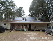 9170 Country Lane, Citronelle image
