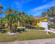 746 Bruce Avenue, Clearwater image