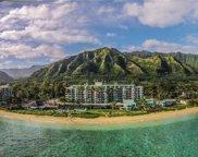 53-567 Kamehameha Highway Unit 7, Oahu image