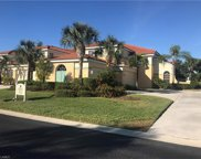 10881 Crooked River RD Unit 203, Estero image