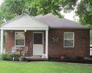 3931 Carrie Avenue, Cheviot image