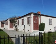 10405 South Hoover Street, Los Angeles image