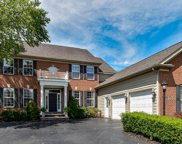 8698 Belworth Square, New Albany image