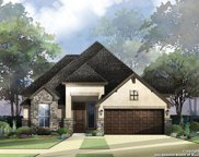29734 Elkhorn Ridge, Fair Oaks Ranch image