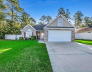 1091 University Forest Dr., Conway image