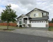 28802 72nd Dr NW, Stanwood image