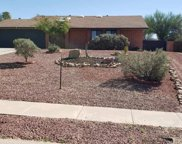 6700 N Starshine, Tucson image