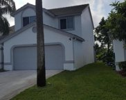 2910 Norway Pine Lane, Lake Worth image