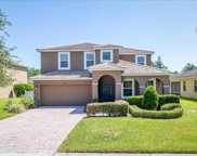 9035 Paolos Place, Kissimmee image