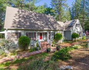 3915  Stope Drive, Placerville image