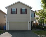 19613 100th St E, Bonney Lake image