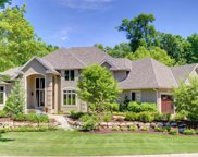 8687 Big Woods Lane, Eden Prairie image