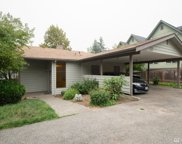 13545 35th Ave NE, Seattle image