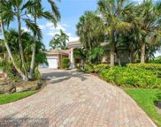 342 NW 121st Way, Coral Springs image