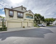 11942 Cypress Canyon, Scripps Ranch image