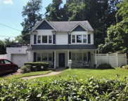 54 Brown Blvd, Wheatley Heights image