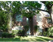 401 Keenland Dr, Georgetown image