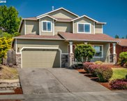 5026 SE 140TH  AVE, Portland image