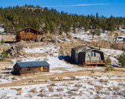 160 Cochiti Cir, Red Feather Lakes image
