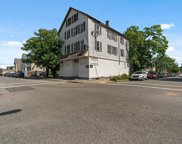 24-26 Wing St, New Bedford image