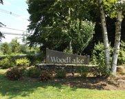 1 Hickory  Lane Unit 1, Woodbury image