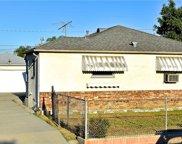 5792     Darlington Avenue, Buena Park image