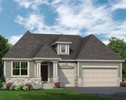 5501 Mehegan Court, White Bear image