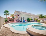 7140 DIVING PETRELS Place, North Las Vegas image