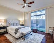 5200 Keller Springs Road Unit 133, Dallas image