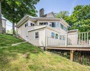 7767 Forest Beach Road, Watervliet image