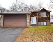 240 8th Street NW, Elk River image