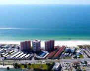 17920 Gulf Boulevard Unit 1502, Redington Shores image