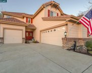 3069 Windmill Canyon Dr, Clayton image