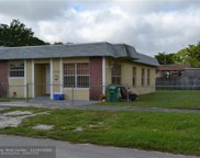 3928 NW 207th Street Rd Unit 3928, Miami Gardens image