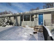 1330 Mandan Avenue, Golden Valley image