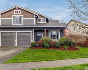 21104 1st Ave W, Bothell image